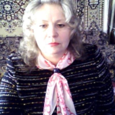 Надежда Двойнова, 1 апреля 1995, Чекмагуш, id166358762