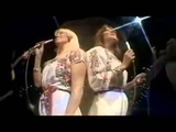 ABBA Andante Andante (video)