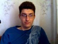 Александр Смирнов, 29 октября 1993, Набережные Челны, id121378276