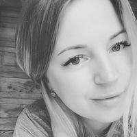 Людмила Криуля