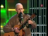 Валерий Крюков Чужая (Затихает музыка в саду)