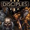 ๑۩۩๑ Disciples World of Nevendaar ๑۩۩๑
