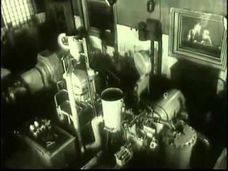 Документальный фильм Ударная сила  Атомная артиллерия  Атомная пушка 'Малка'