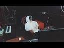 Big Baby Tape Ft. LOCO OG ROCKA - Тысяча Патронов (BassBoosted)