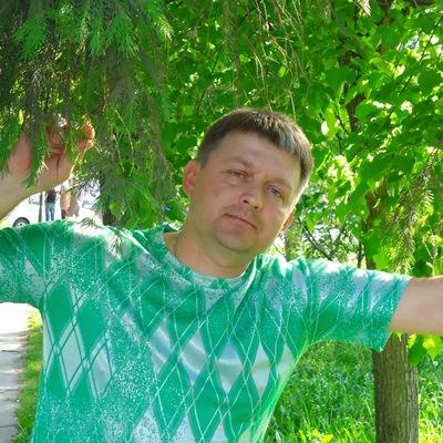 Игорь Гущин, 28 апреля , Омск, id43577032