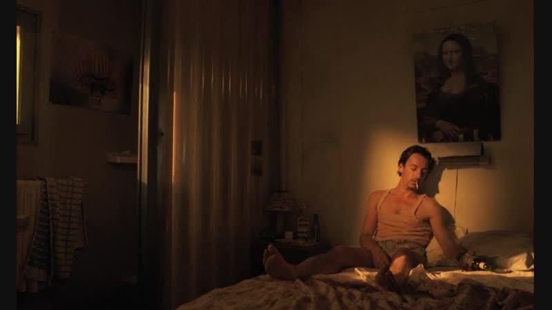 37,2º утром (1986) Режиссер Жан-Жак Бенекс драма, мелодрама