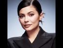 Кайли Дженнер заработала $800 млн и попала на обложку Forbes