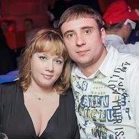 русские порно знакомства