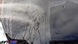 SONAX Xtreme Полироль сияющий блеск