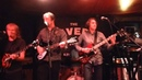 The Threetles2014 / At The Cavern Pub, Mathew Street Liverpool