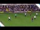 Самые унизительные финты в футболе_HD