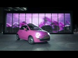 Philips Colorvision - restyle with light