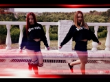 Plastic Line | Choreo by Nadtochey Tatiana | Jennifer Lopez El Anillo
