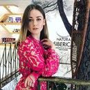 Ингрид Олеринская фото #44