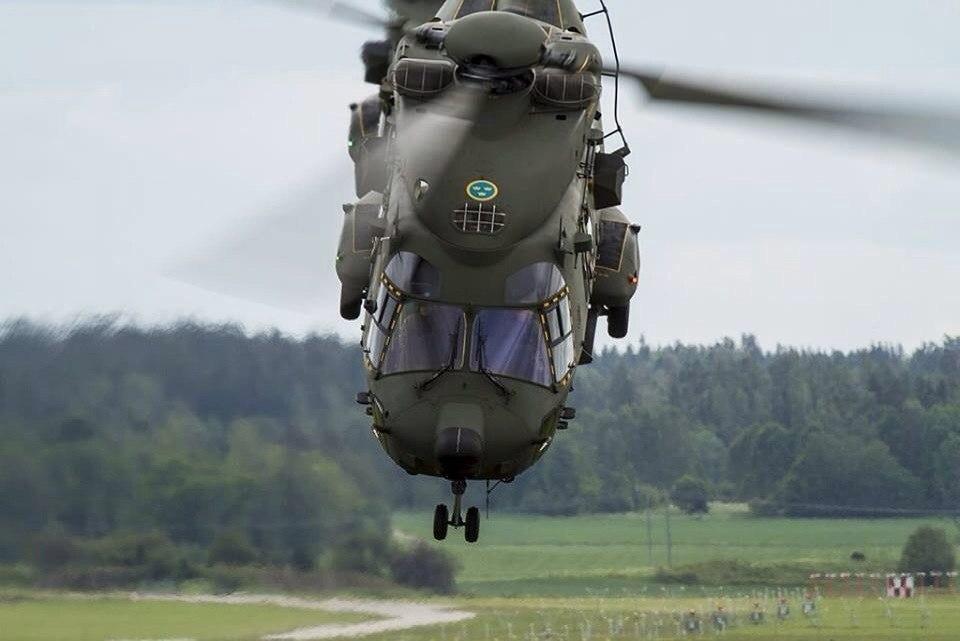 Swedish Armed Forces/Försvarsmakten - Page 8 YwF7AJFW1-w