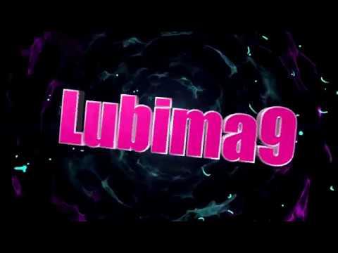 Lubima9 HightLight