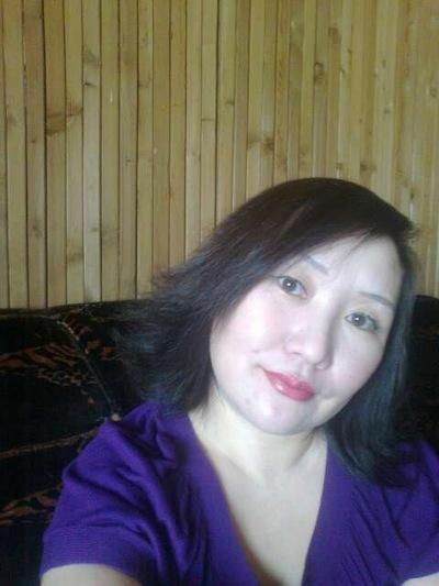 Анна Пермякова, 2 апреля , Алушта, id65690852
