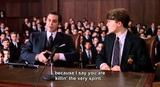 1992.Scent.Of.A.Woman.Section.Court-Scene