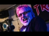 Paul Mario Day &amp Friends - 'Cart Day' Q&ampA Highlights - Cart &amp Horses (birthplace of Iron Maiden)
