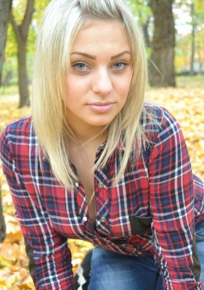 Надюшка Захарченко, 11 марта , Одесса, id155490101