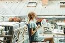 Алиса Кот фото #14