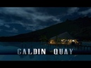 Final Fantasy XV - Galdin Quay 1 Hour of Music