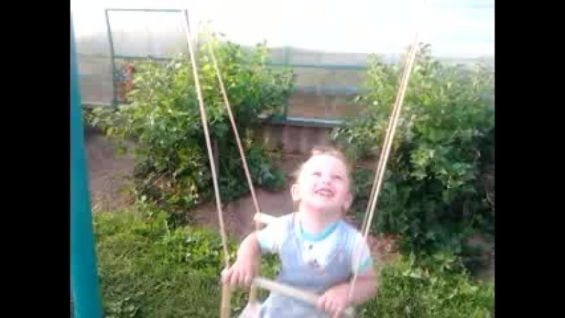 Video-2012-07-01-18-46-02.mp4