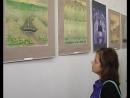 Приобщиться к европейской культуре приглашает Центр культурного развития г Асино