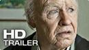 DER HUNDERTJÄHRIGE DER AUS DEM FENSTER STIEG UND VERSCHWAND Trailer Deutsch German 2014 HD