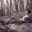 Даша Астафьева фото #36