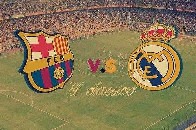 Пекин предложил 10 миллионов евро за проведение матча на Суперкубок Испании между «Реалом» и «Барселоной»