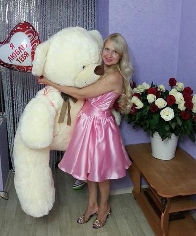 Елена Татарникова, 16 февраля , Астрахань, id132095536