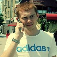 Александр Яковенко, 18 ноября , Саратов, id50778030