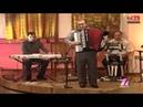 Gevorg Manukyan - Akordeon