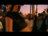 2Pac feat. Dr Dre - California Love pt.II