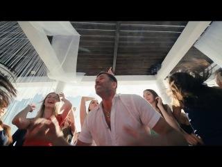 Фильм «Горько!» 2013 _ Смотреть онлайн ржачный трейлер _ Светлаков отжигает на гопотечной свадьбе