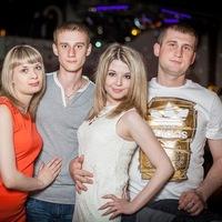 РоманОбманов
