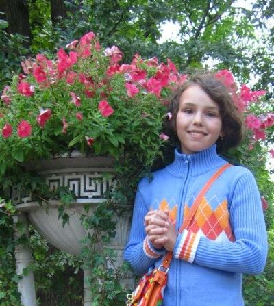Наталья Стрекаловская, 13 января , Красноярск, id183600280