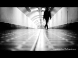 Ilya Malyuev feat. Var Vara - Radio Towers (Ormatie Dub)