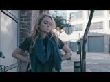 Party Favor - In My Head ft. Georgia Ku 1080p