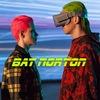 Bat Norton® Streetwear
