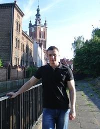 Александр Гетун