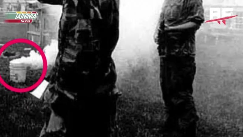 Разоблачаем фейк Че Гевара расстреливал девушек