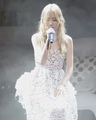 FOR MY ONE KIM TAEYEON