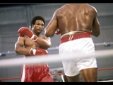 George Foreman - Ron Lyle Джордж Форман Рон Лайл