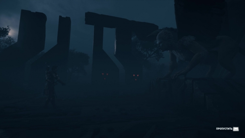 Assassins Creed Odyssey 2018.10.11 - 17.08.06.03