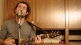 Life Is Wonderful - Jason Mraz Cover by Julien Mueller