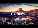 'Uppermost' ~ Chillout/Liquid Drum Bass/Chillstep/Electro 2h Mix by MiXeR