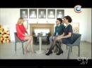 CTV.BY: Юзари и Маймуна: Наша песня была сложная – пришлось ее адаптировать под «Евровидение»