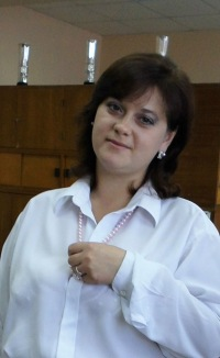 Елена Головина, 16 февраля 1982, Карачев, id148365800